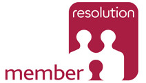 Resolution-Member