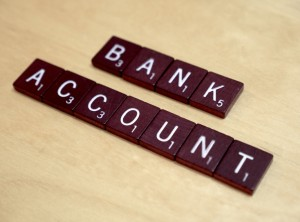 Financial Separation without financial ruin