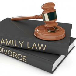 understanding divorce part 1 - a general overview
