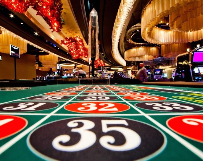 Casino gambling and divorce casino downloads the sims 2