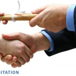Why mediators should get accredited