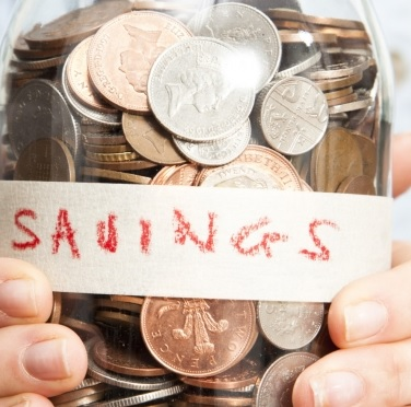 How to save money in mediation