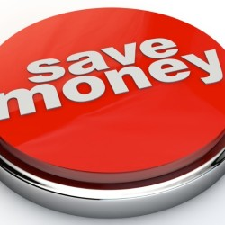 save money through mediation