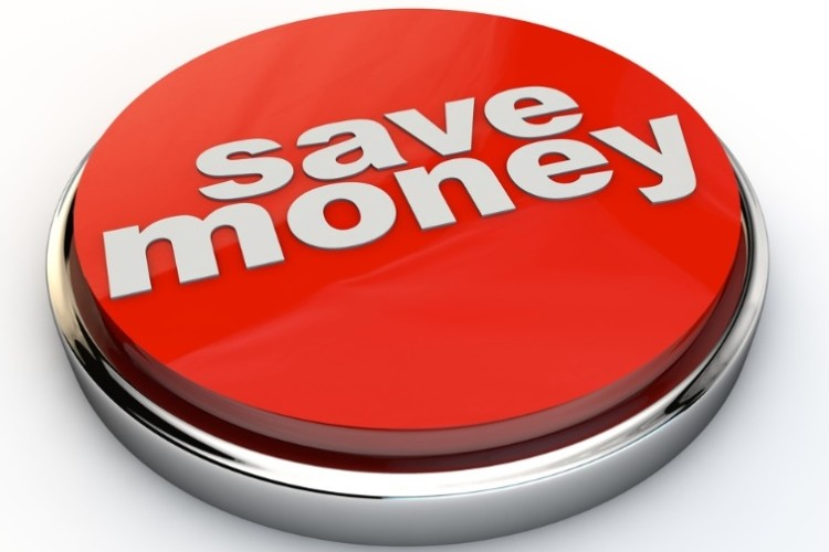 Saving Money through Mediation