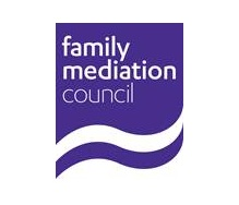 Why being a Family Mediation Council Mediator is important