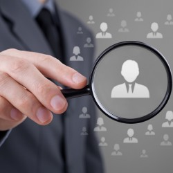 Finding the right mediator