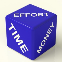 How to save time and money in mediation